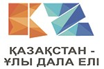 http://mfa.gov.kz/index.php/kz/component/content/article/8-material-aza/6142-aza-stan-ly-dala-eli